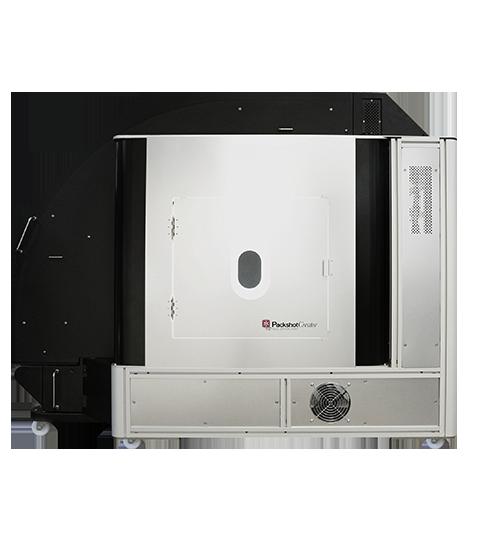 MaestroBot 3D System 3D Produktfotografie AR VR Packshot