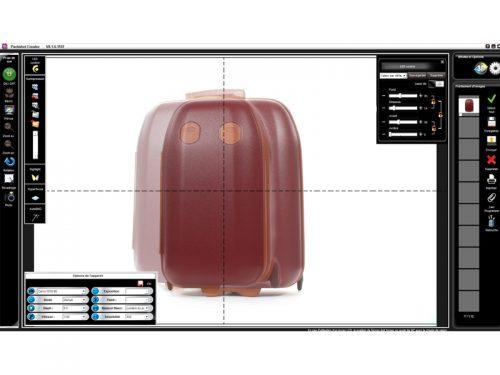 geisterbild-positionierung-packshot-software