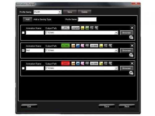 multi-format-packshot-software