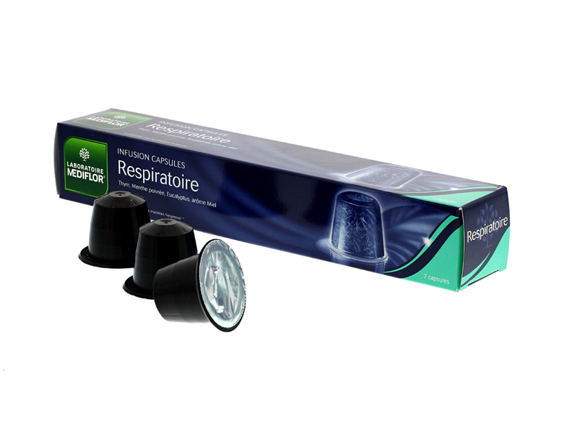 photo emballage produits pharmacie