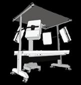 icone studio
