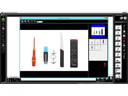 packshot-foto-software-onlinehandel