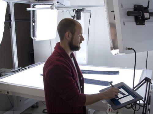 foto-livelight-system