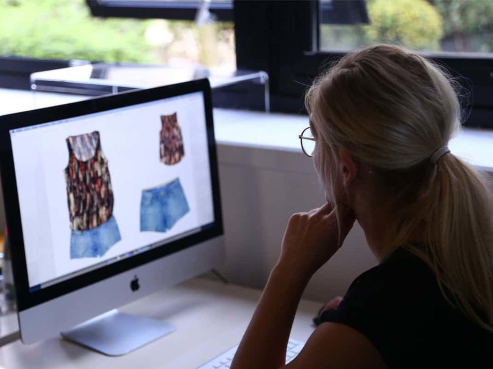 foto software bekleidung ecommerce
