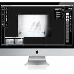 comment modifier des photos sur un logiciel PackshotCreator
