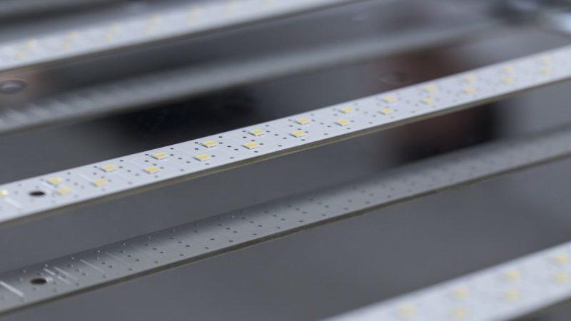 LED-Beleuchtungssystem