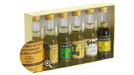 wine bottles photo e-commerce