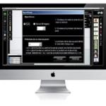 packshot edition software tutorial