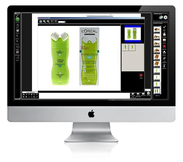 photo packshotcreator software
