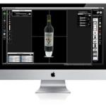 bottle photography tutorial