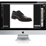 shoes photo edition sofware