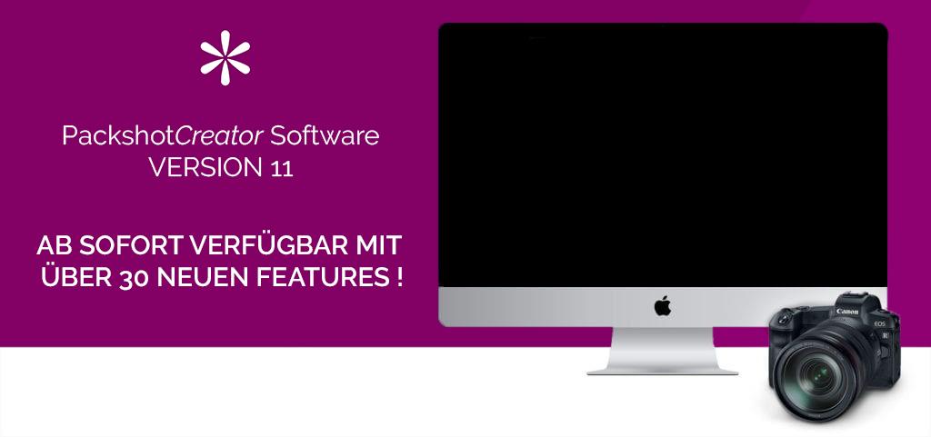 neuen-produktfotografie-software PackshotCreator