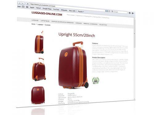 3d-produktfoto-fokus-ecommerce