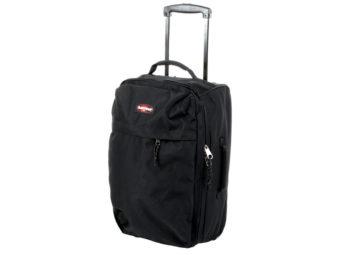 eastpack-rucksack-packshot