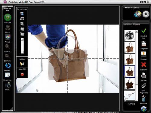 Positionierung Produkte Funktion Software