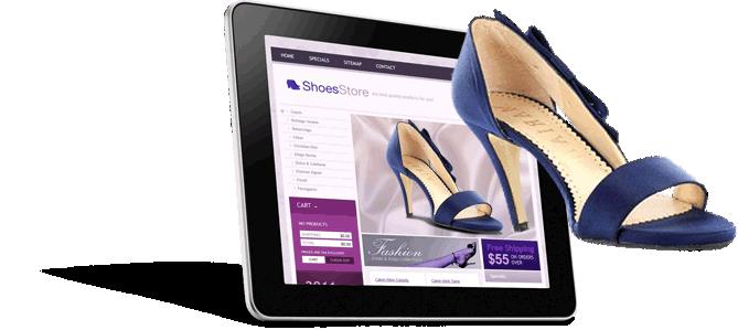 Packshot Software Media interaktiv