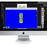 Pack shot software zum Ausschneiden