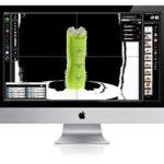 Packshot Foto Software zum Ausschneiden