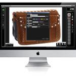 auschneiden foto packshot software