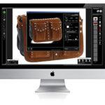 auschneiden foto software 4