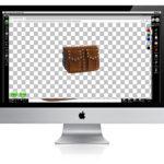 auschneiden foto software 2