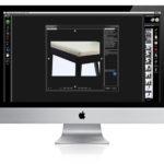 pack-shot-foto-software