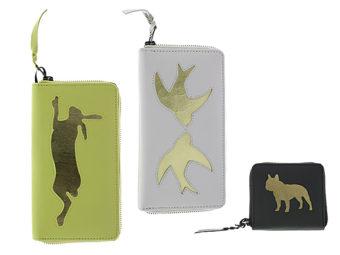 Packshot-Fotografie von Lederwaren und Ledertaschen im Onlinehandel