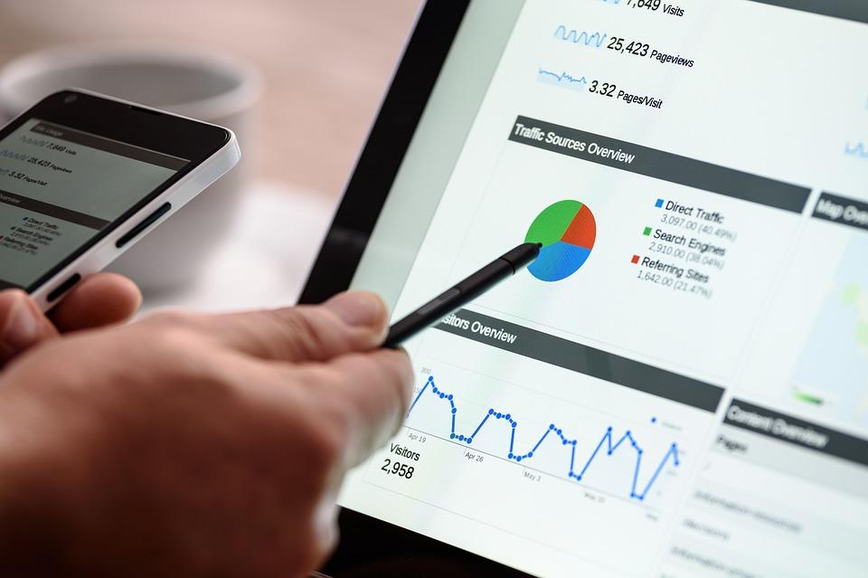 Referenzierung Suchmaschinen SEO Onlinehandel Bilder