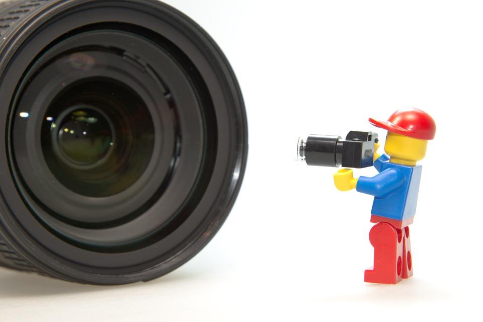 automatisierte-Fotostudios-Produktaufnahmen-Packshot.jpg