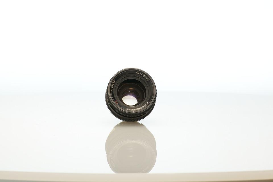 objektiv-makrofotografie-spiegelreflexkamera