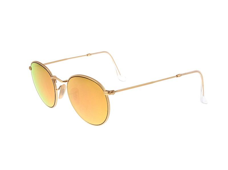 Fotostudio-Brillengläser-spiegelnd