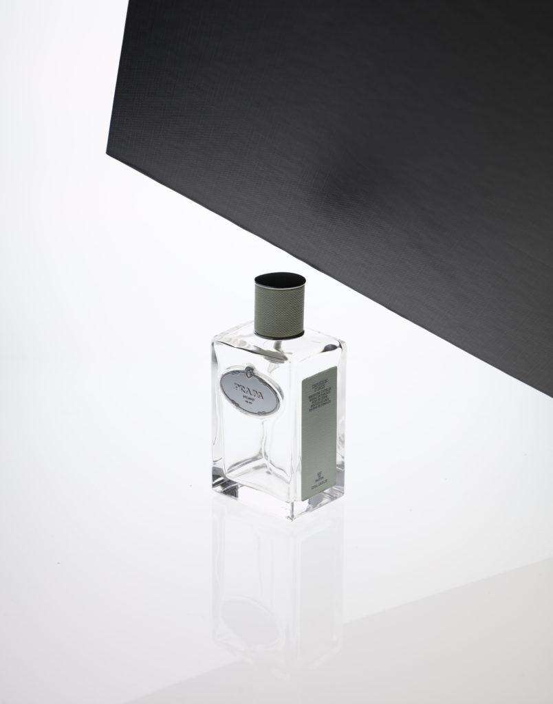 kosmetika vor weißem hintergrund fotografieren