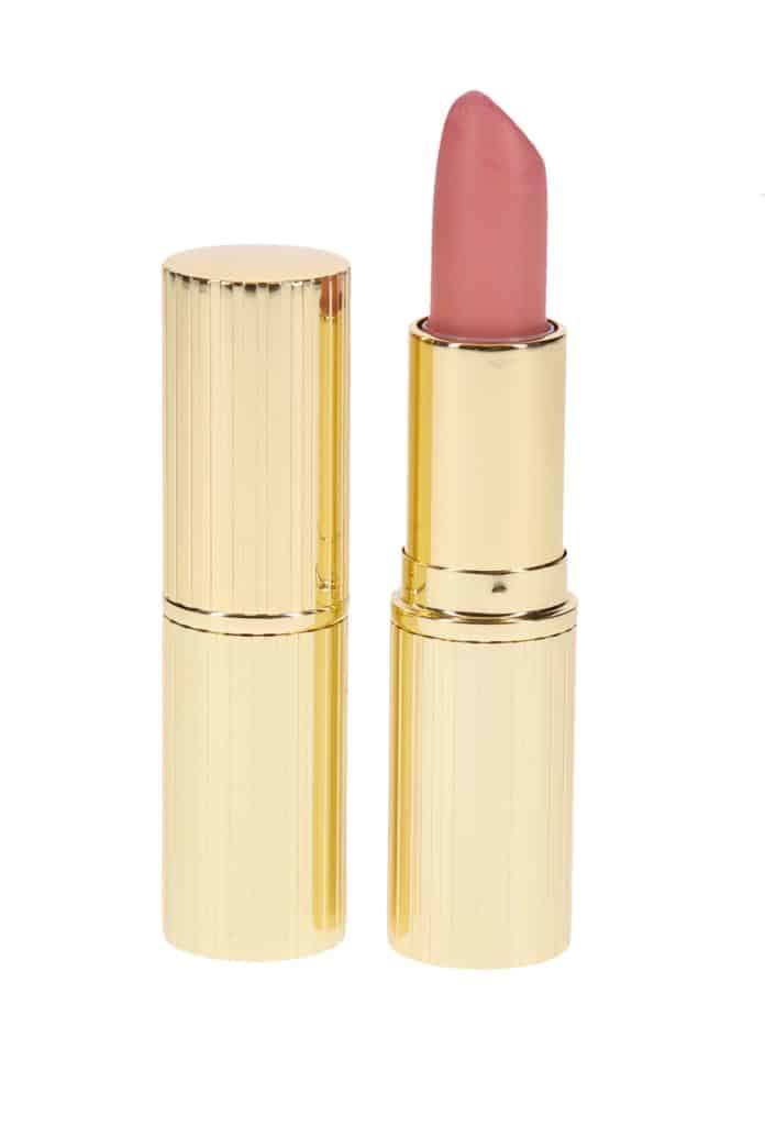 Produktfotografie von Kosmetika